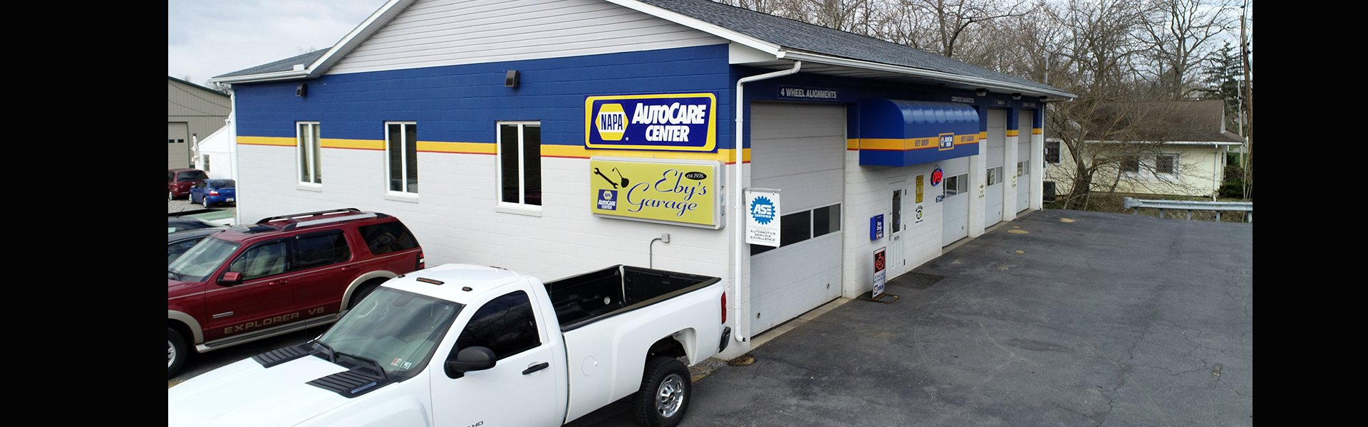 auto-repair-boonboro-MD