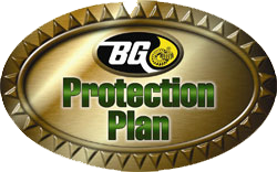 bg-protection-plan