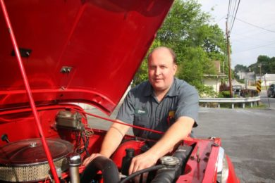 Auto Repair, Brake Repair and Factory Scheduled Maintenance in Boonsboro, MD
